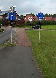 Tecklenburg_Bild_1_web