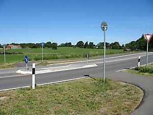 Revensdorf-1