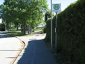 Revensdorf-5