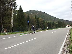 Annweiler3