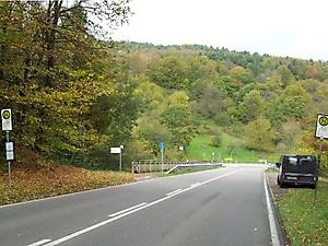 Annweiler8