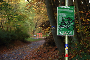 Stadtparks1
