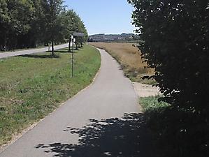 Ebersbach1