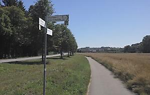 Ebersbach2