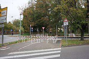 05 PF Neu-Ulm