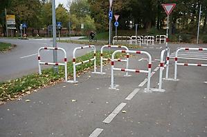 06 PF Neu-Ulm