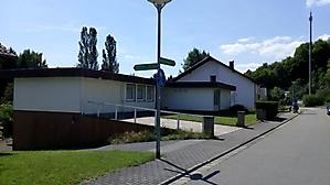 StWendel-1