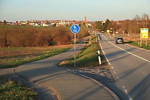 Pirmasens3