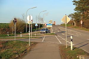 Pirmasens5