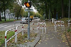 02 PF Neu-Ulm